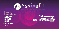 AgeingFit 2020