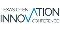 2nd Annual Texas Open Innovation Conference